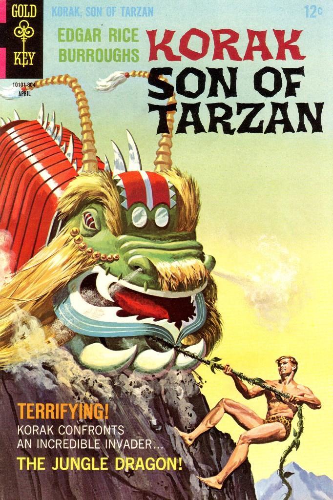 Tarzan_3_462x462.